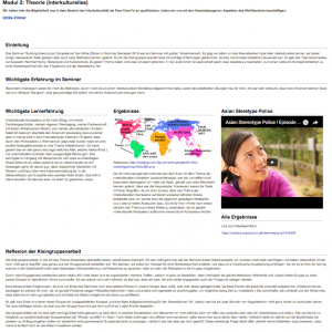 Portfolio-Building-Intercultural-Competence